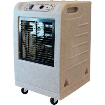 deshumidificador-rm40-rm40p-rm40sh