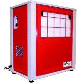 deshumidificador-industrial-cd200138-pintas