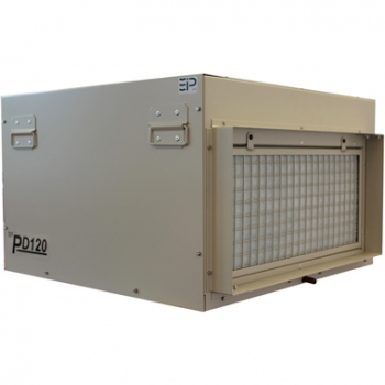 deshumidificador-pd120-pd200