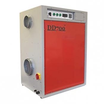 deshumidificador-desecante-dd700
