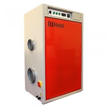 deshumidificador-desecante-dd900