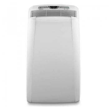 aire-acondicionado-portatil-de039longhi