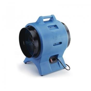ventiladorextractor-rf3500-espacios-reducidos