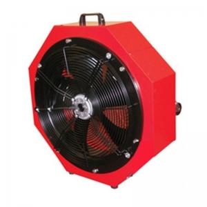 Ventilador WRD5000