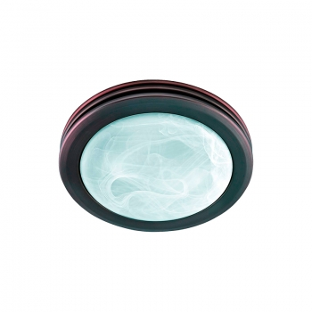 extractor-de-aire-saturn-con-luz-estevez