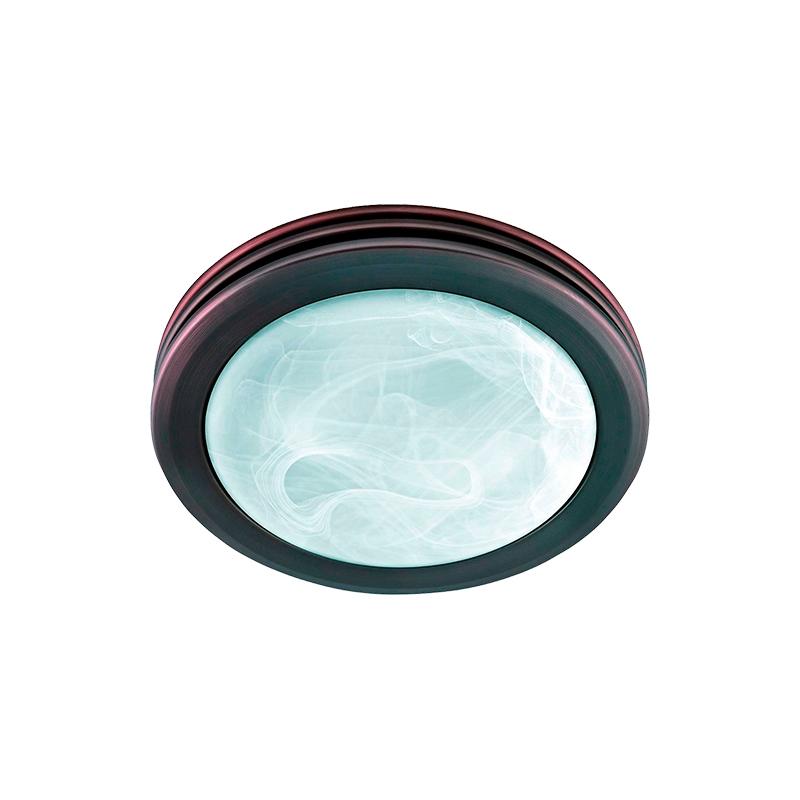 Extractor de aire Saturn con Luz Estevez
