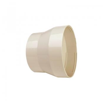 reductor-ducto-plastico