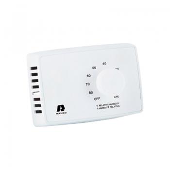 higrometro-sensor-de-humedad-soler-palau