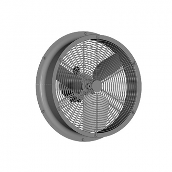 recirculador-de-aire-para-invernaderos-hid-sp