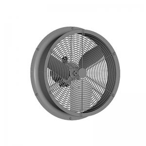 Recirculador de aire para Invernaderos HID S&P