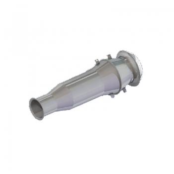 ventilador-industrial-fine-factory-fan-panasonic