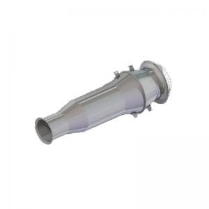 Ventilador Industrial Fine Factory Fan Panasonic