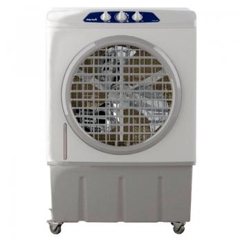 enfriador-evaporativo-mac-60-mytek