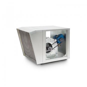 caja-de-ventilacion-compacta-para-techo-ccr-sp