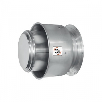 extractor-centrifugo-de-pared-crwl-d-ccr-sp