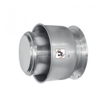 extractor-centrifugo-de-pared-crwl-d-sp