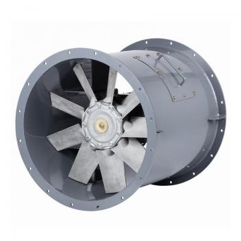 ventilador-tubo-axial-avr-sp