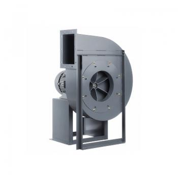ventilador-centrifugo-de-alabes-rectos-cxwsp