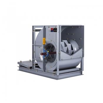 ventilador-centrifugo-de-doble-aspiracion-bdb-sp