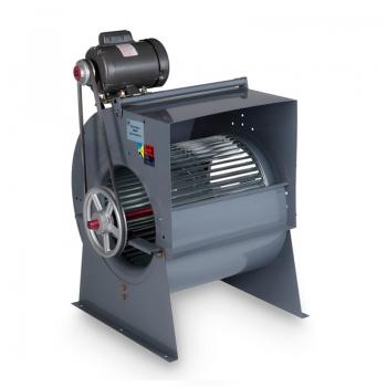 ventilador-centrifugo-de-alabes-curvos-da-sp