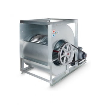 ventilador-centrifugo-de-doble-aspiracion-con-bastidor-dab-sp