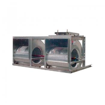 ventilador-centrifugo-de-alabes-adelantados-dat-sp