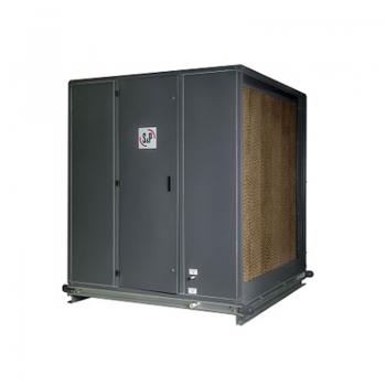 manejadoras-de-enfriamiento-evaporativo-dal-sp