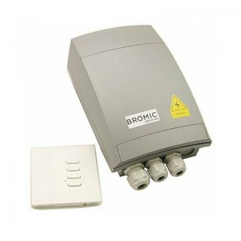 controlador-inalambrico-bromic-heating
