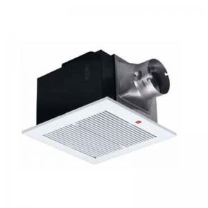 Extractor de aire para Techo KDK  Estevez