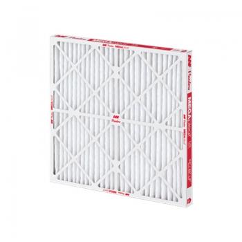 filtro-plisado-de-alta-capacidad-megapleat-m8
