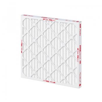 filtro-de-panel-plisado-de-superficie-extendia-prepleat-m13