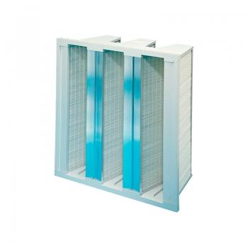 filtro-de-mini-plisado-de-superficie-extendida-de-alta-capacidad-varicel-v