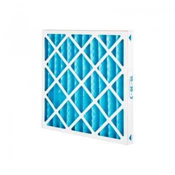 filtro-panel-plisado-sp