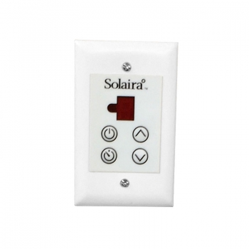 smart-wall-switch-para-3416-dv-solaira