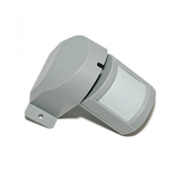 monitor-de-temperatura-remota-solaira