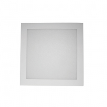 luminario-led-cuadrado-18-w