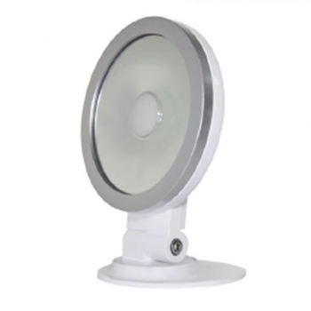 reflector-plano-led-rgb-control-remoto-rf