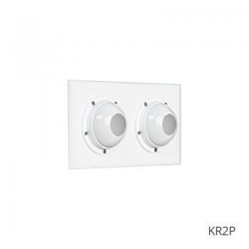 difusor-de-largo-alcance-kr2p-kr4p