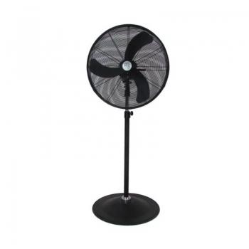 ventilador-pedestal-industrial-24-brisa