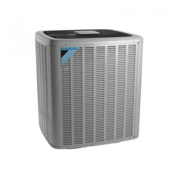 condensadora-serie-d1-solo-frio