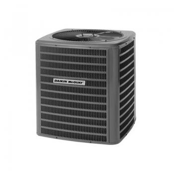 condensadora-serie-gsz-frio-calor