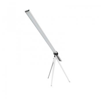 lampara-de-escritorio-tripie