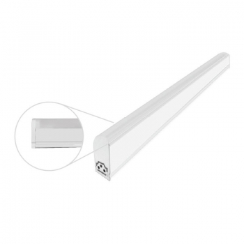 tubo-led-tipo-t5-interconectable-10-w