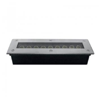 luminario-de-empotrar-rectangular-con-9-leds