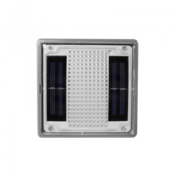 luminario-led-solar