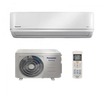 aire-acondicionado-minisplit-inv-ysye-solo-frio-panasonic