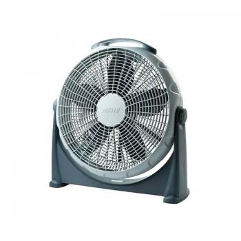 ventilador-de-piso-de-alta-velocidad-20-mytek