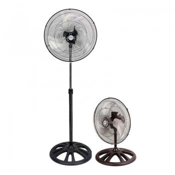 ventilador-de-pedestal-de-alta-velocidad-2-en-1-mytek-de-18