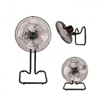 ventilador-industrial-myair-3-en-1-de-alta-velocidad-18