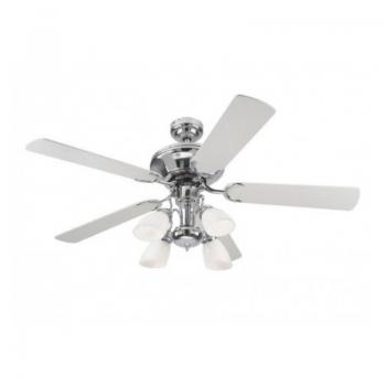 ventilador-de-techo-jewel-gunmetal-52